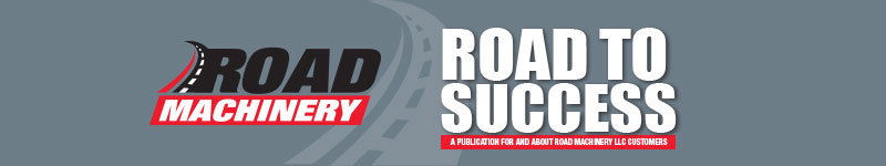 RML Road To Success magazine